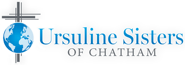 Ursuline Sisters of Chatham