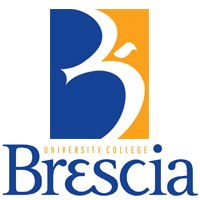 Brescia signs new sponsorship agreement with The Mother St. Anne Lachance Society