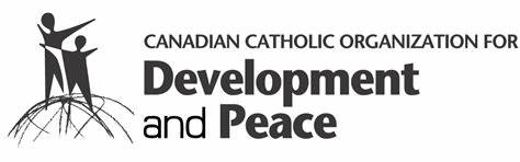 Development and Peace 2021